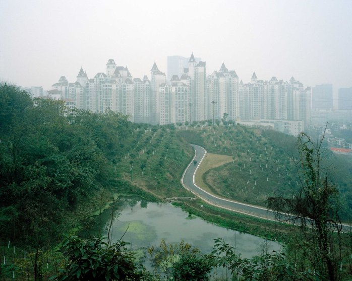 julien-chatelin-china-west-development-nature-city-construction-GDP_01