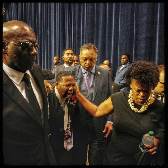 ruddy-roye-dallas-baton-rogue-shooting-police-violence-race-conflict-black-lives-matter-instagram_05