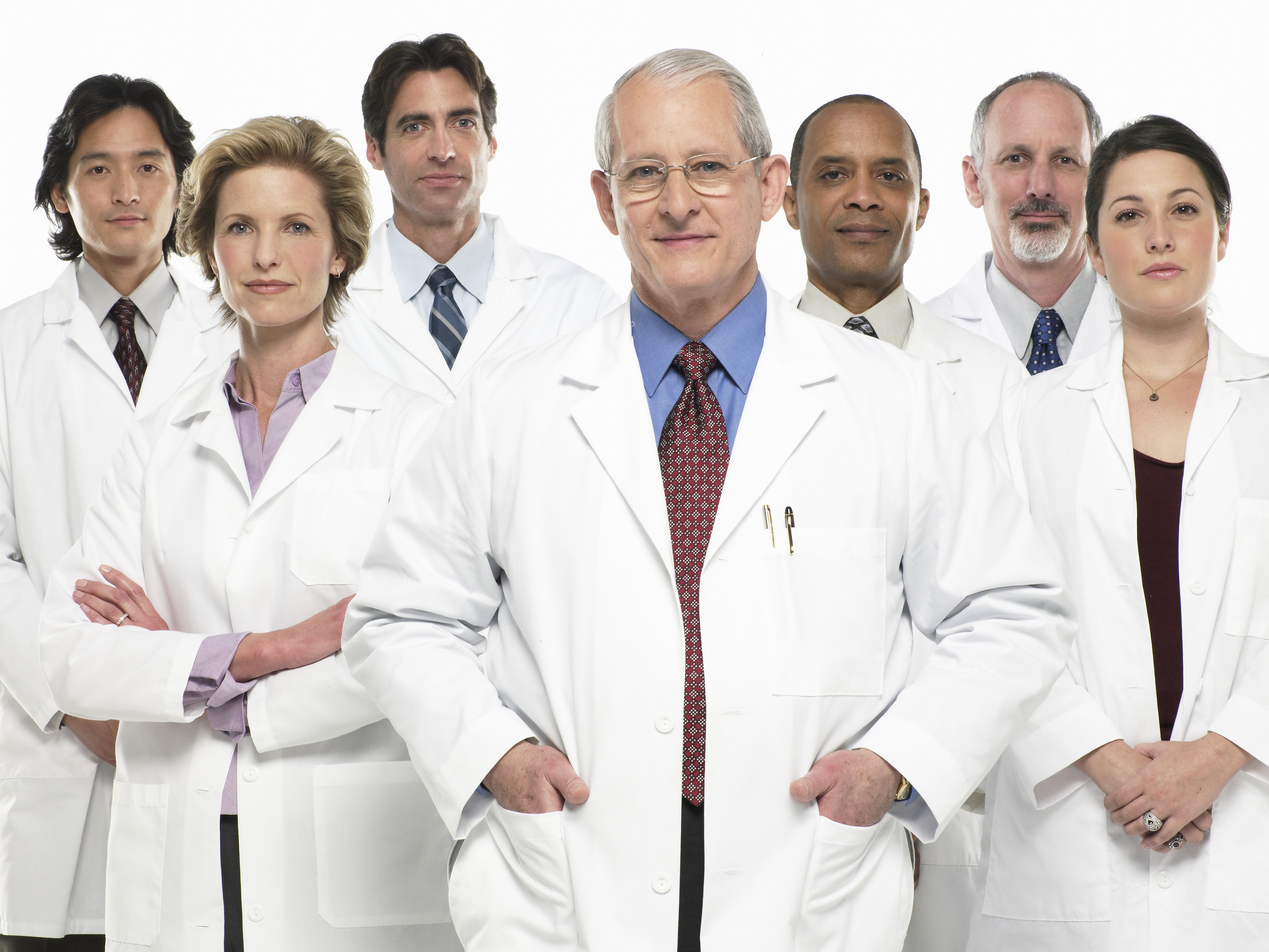what is the most money a doctor can make