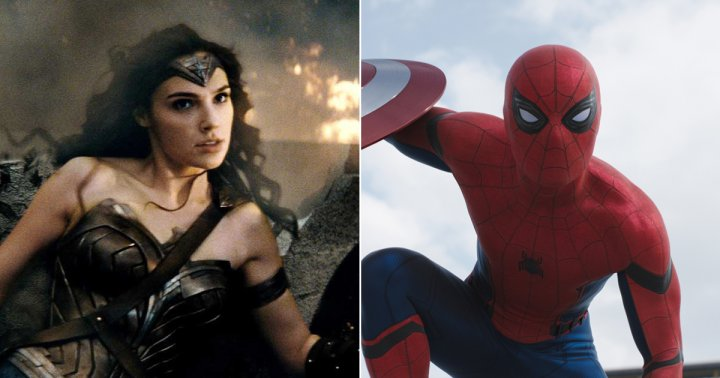 wonder-woman-spideman