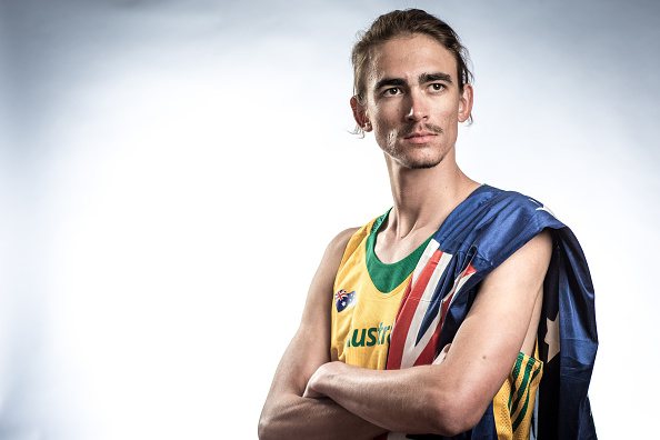 Rio 2016 Olympics: Game of Thrones Jokes Brandon Starc | Time
