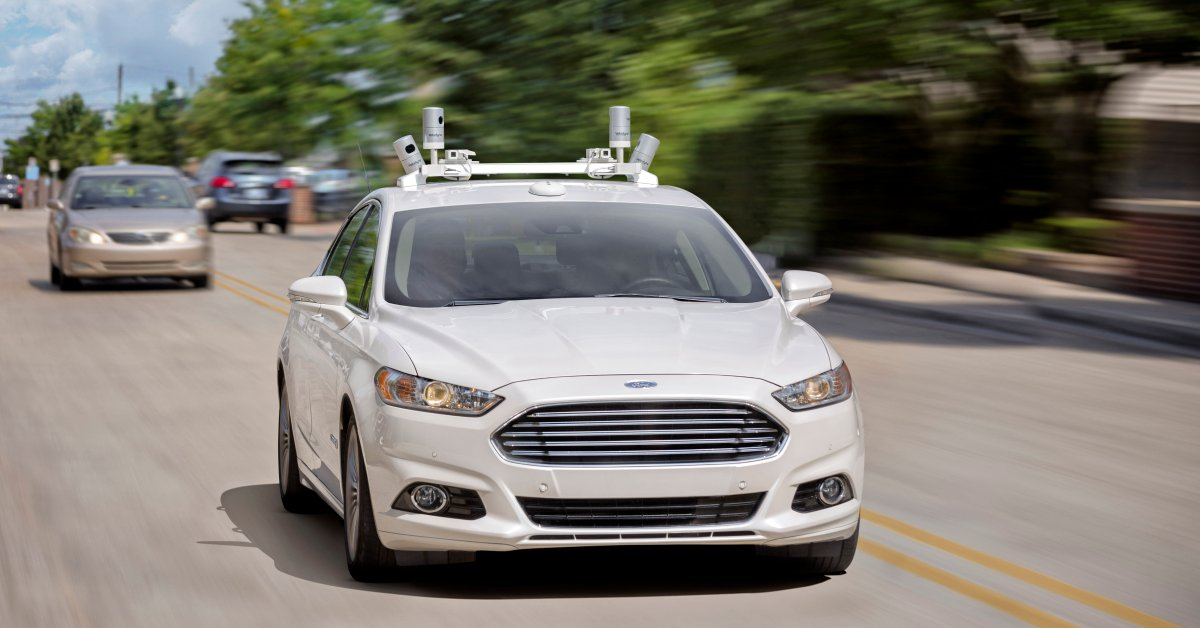 ford s self driving cars won t have steering wheel or pedals time ford s self driving cars won t have