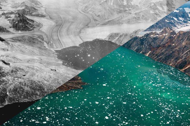 greenland-ice-3x2