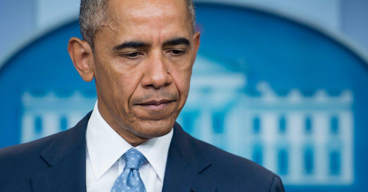Obama abortion essay orwell writing essay