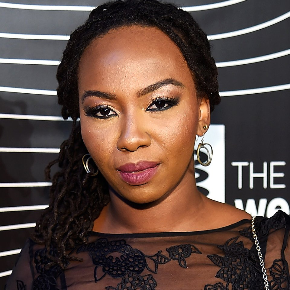 opal-tometi-american-voices