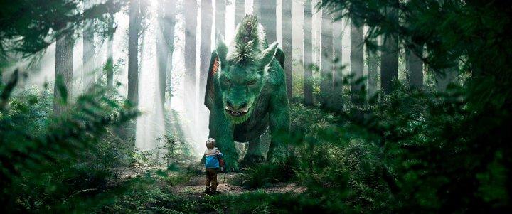 petes-dragon-robert-redford-david-lowery
