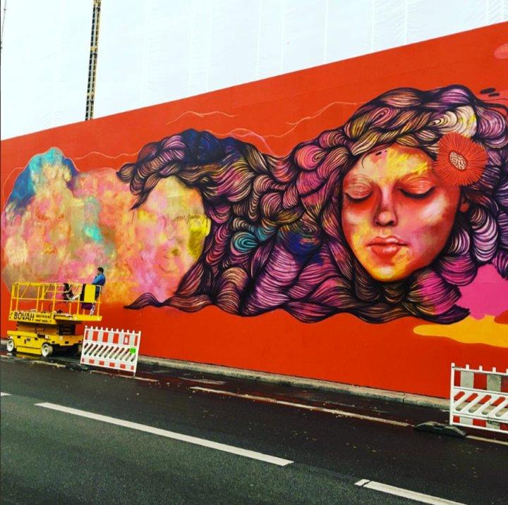 rio-street-art-walk