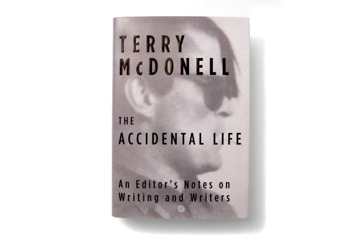 terry-mcdonell-the-accidental-life