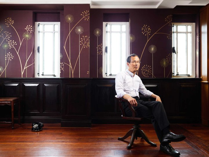 ztsang-tsang-yoksing-hong-kong-elections-virgile-simon-bertrand