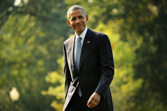 obama parazita szájszagot okoz