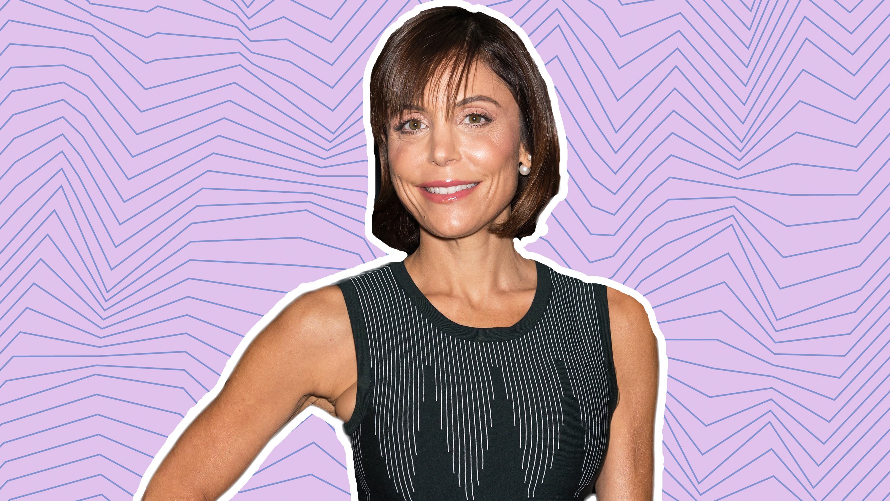 Reality TV personality, author, chef and  founder of Skinnygirl Cocktails, Bethenny Frankel attends the 2016 Evening Of Giving, benefitting Abramson Cancer Center at King of Prussia Mall on September 25, 2016 in King of Prussia, Pennsylvania.