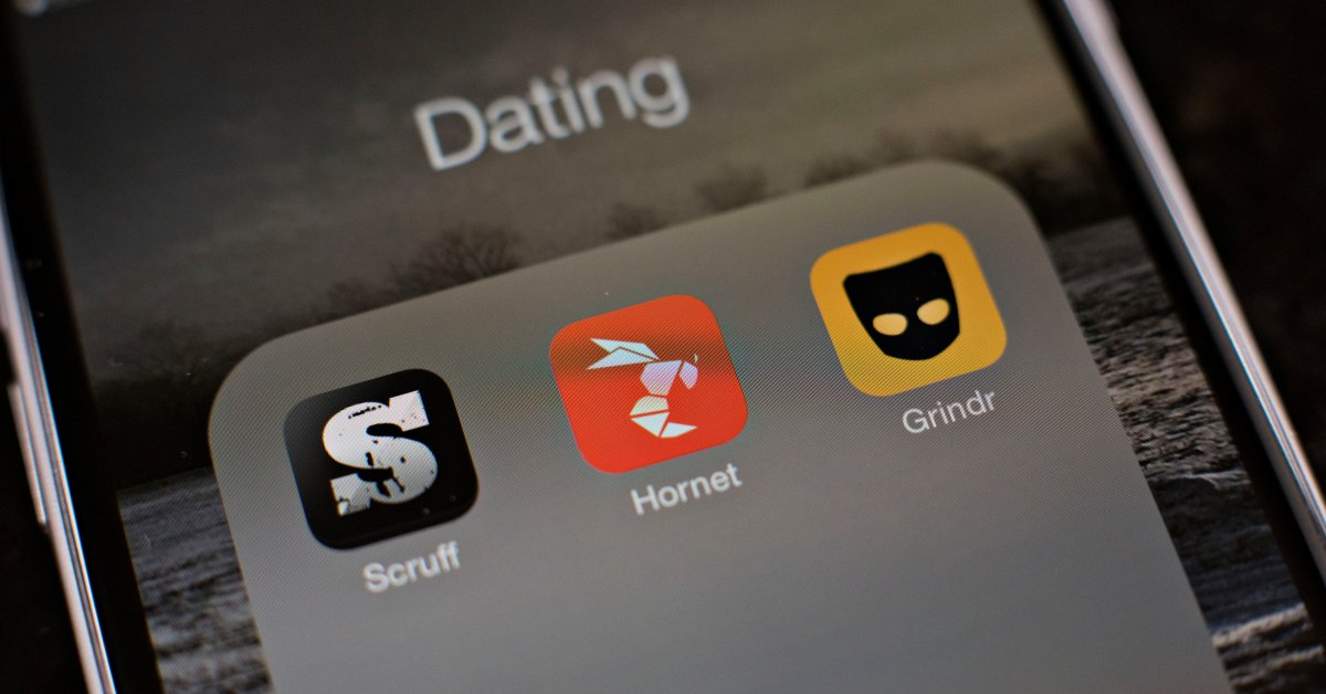 Indonesia Wants To Ban 80 Gay Dating Apps, Including Gridr  Time-6646