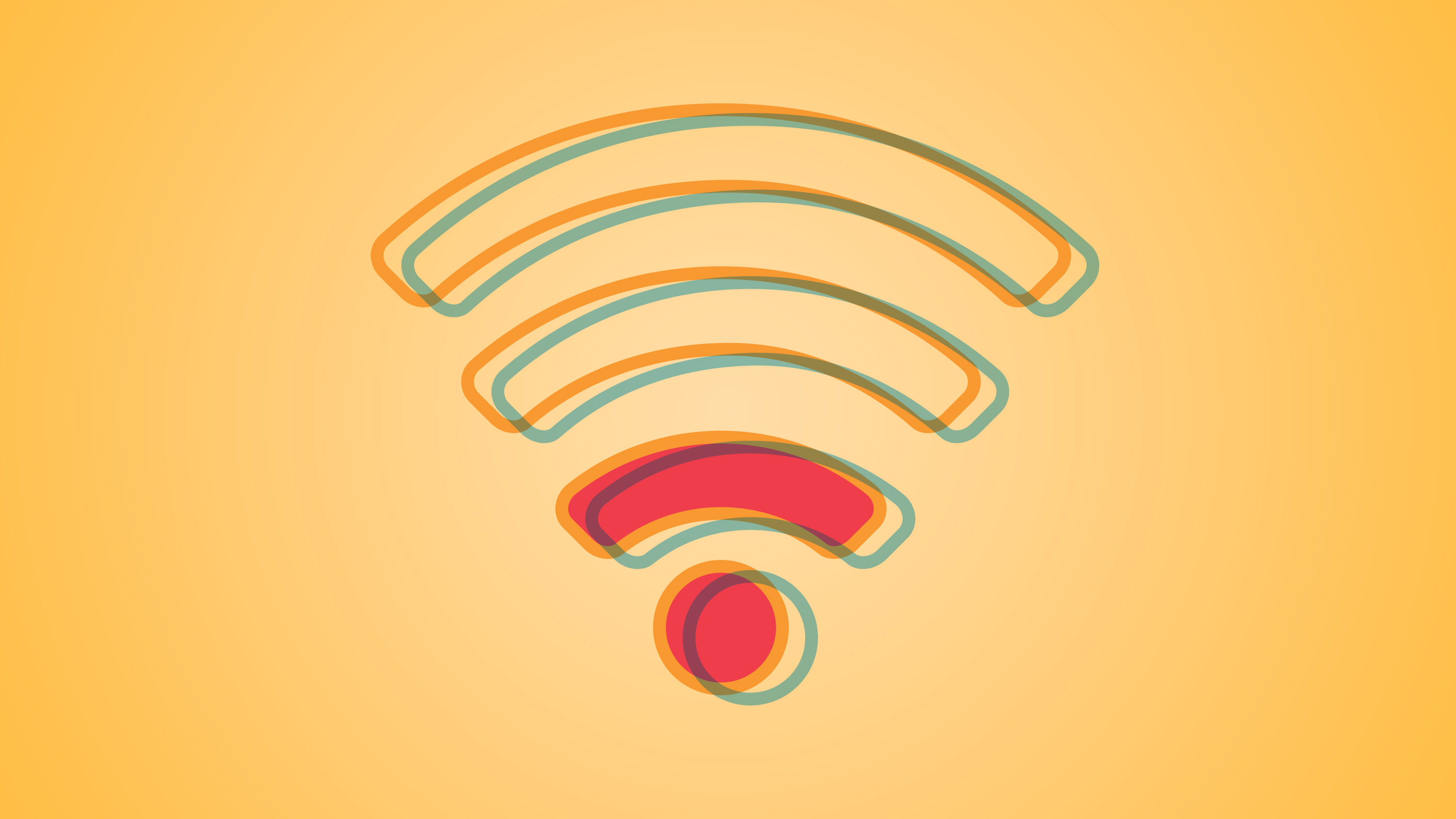 What Is Wifi Does Cell Phone Radiation Cause Cancer Time