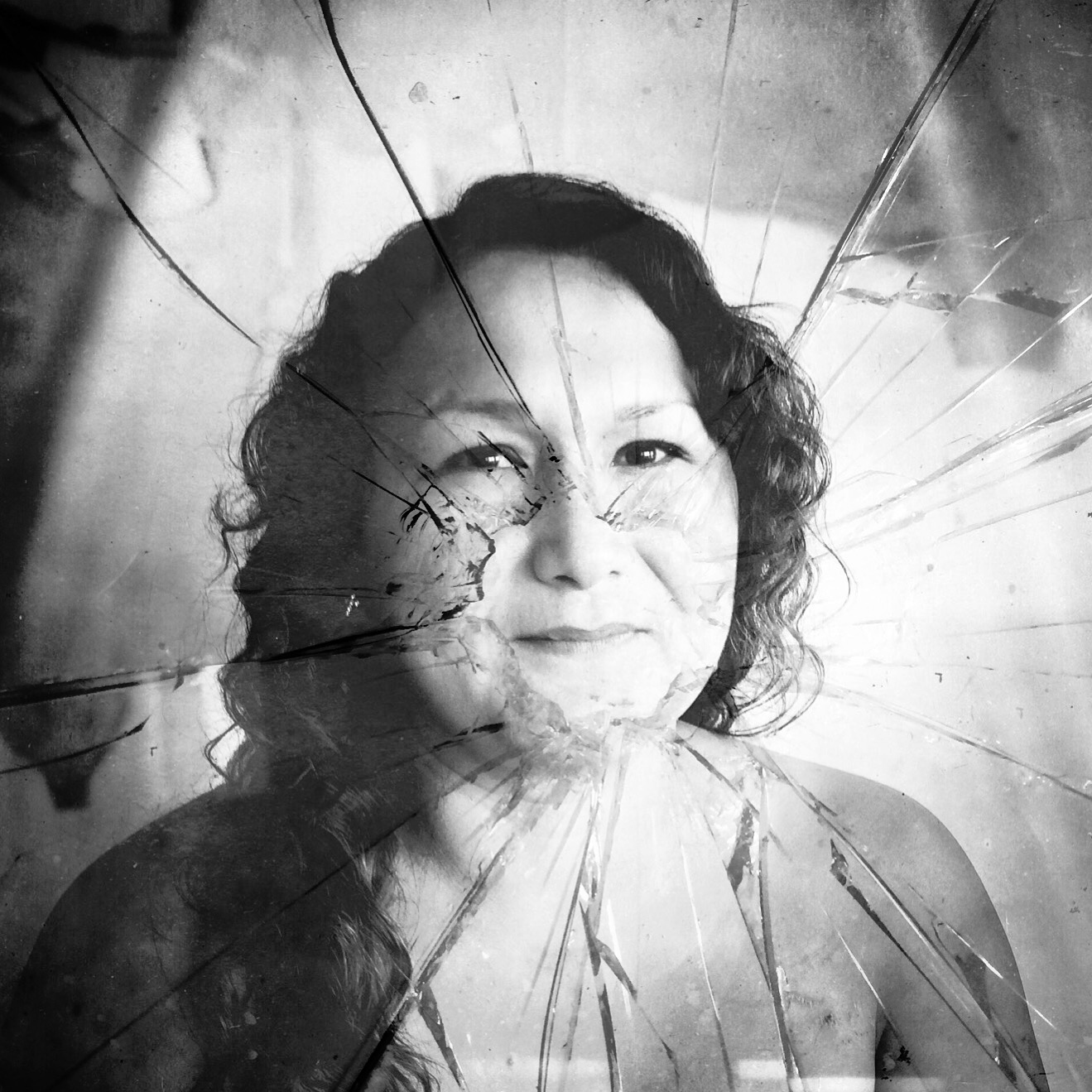 This is Jaime Rockthunder, who went to the Qu'Appelle Indian Residential School from 1990-1994. She says she was sexually assaulted during her time there, and that her younger brother was raped by a classmate.  He finally told me about it, almost 20 years later, and he blamed me. All he could say is, 'Why didn't you protect me?'
