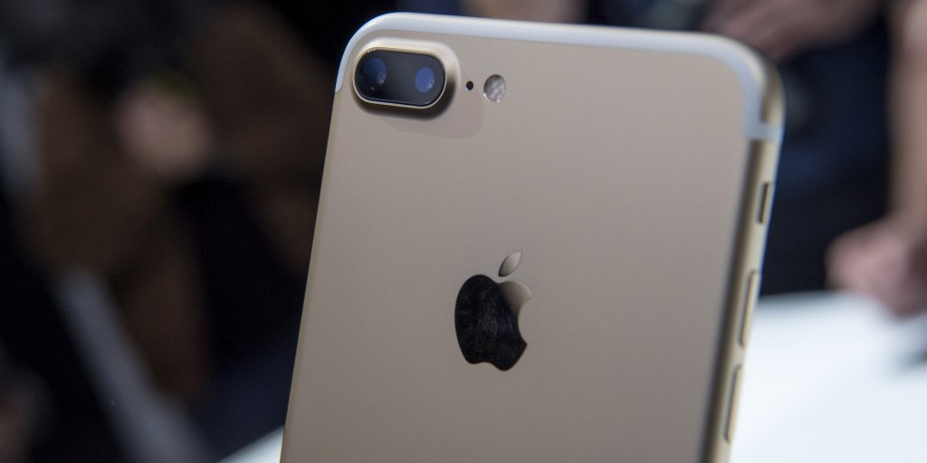 Iphone 7 Plus Master Portrait Mode With These 7 Tips Time