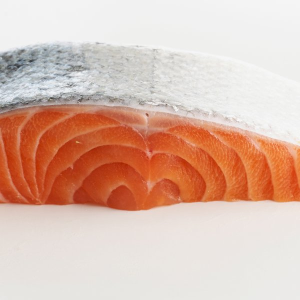 high-fat-foods-salmon