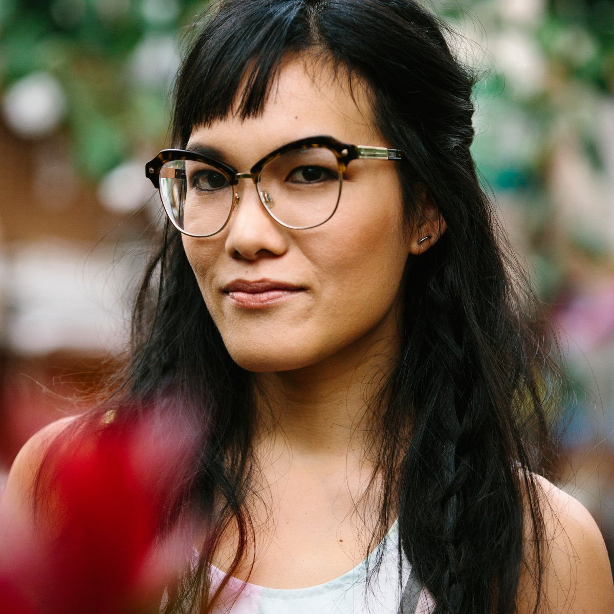 ali-wong-american-voices