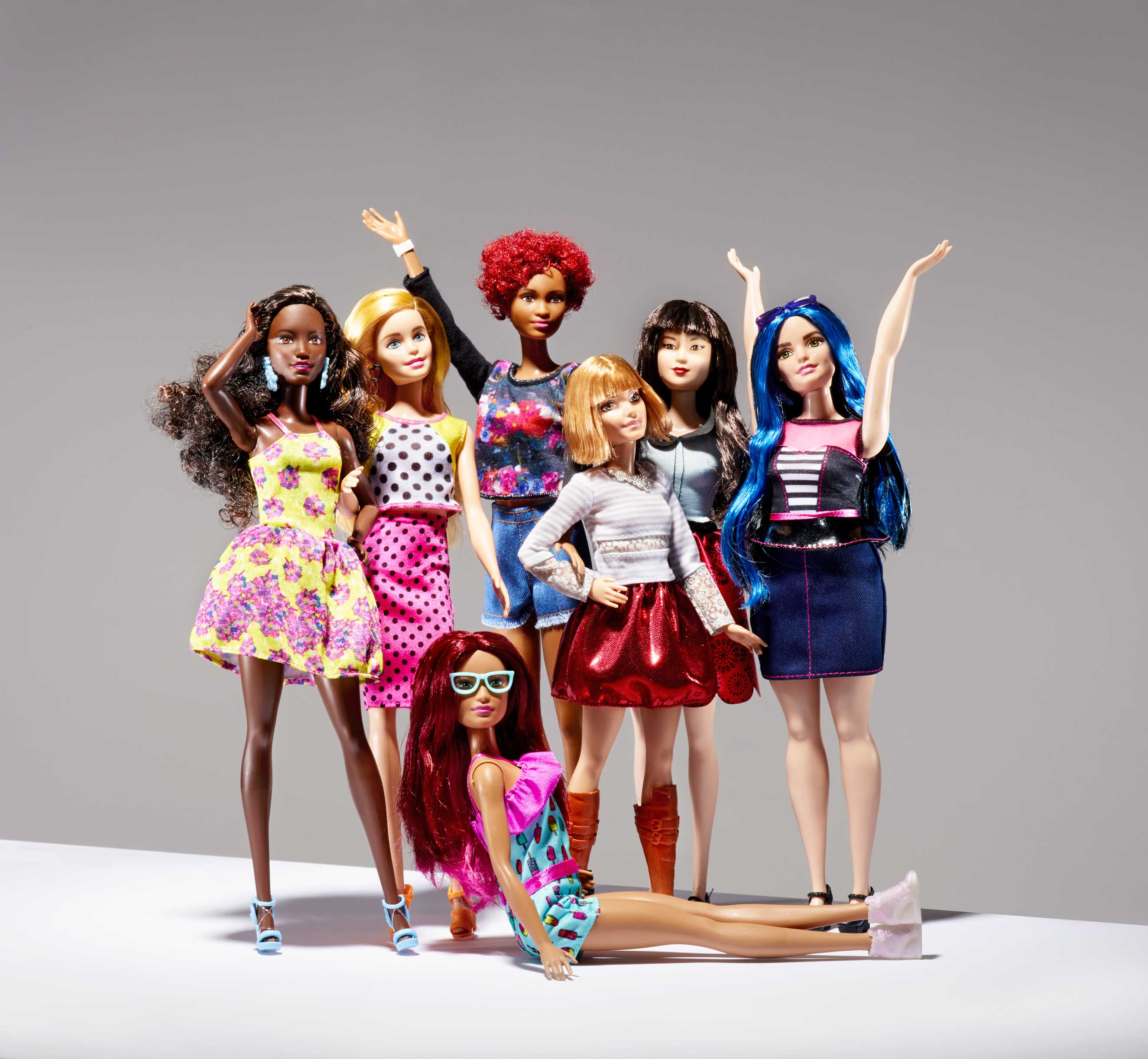 barbie-dolls-mattel