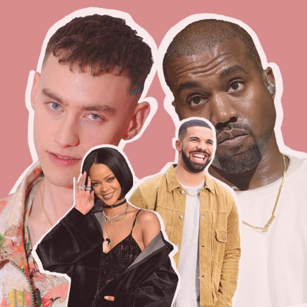 best-music-video-sq