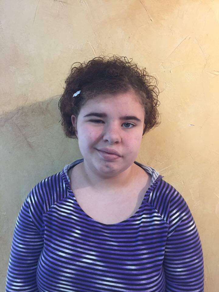 Bethany Thompson, a sixth grader, shot herself at home in Ohio after being bullied.