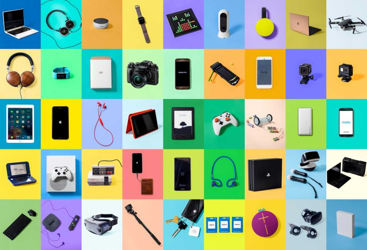 tech-gift-guide-time