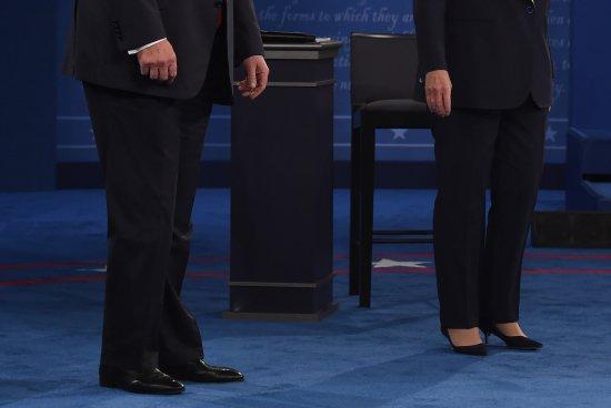 trump-clinton-2016-election-women-timothy-a-clary
