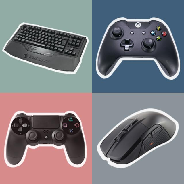 video-games-sq