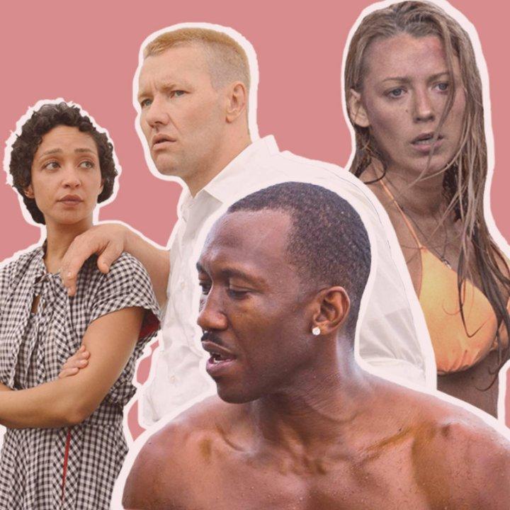 best-movies-sq