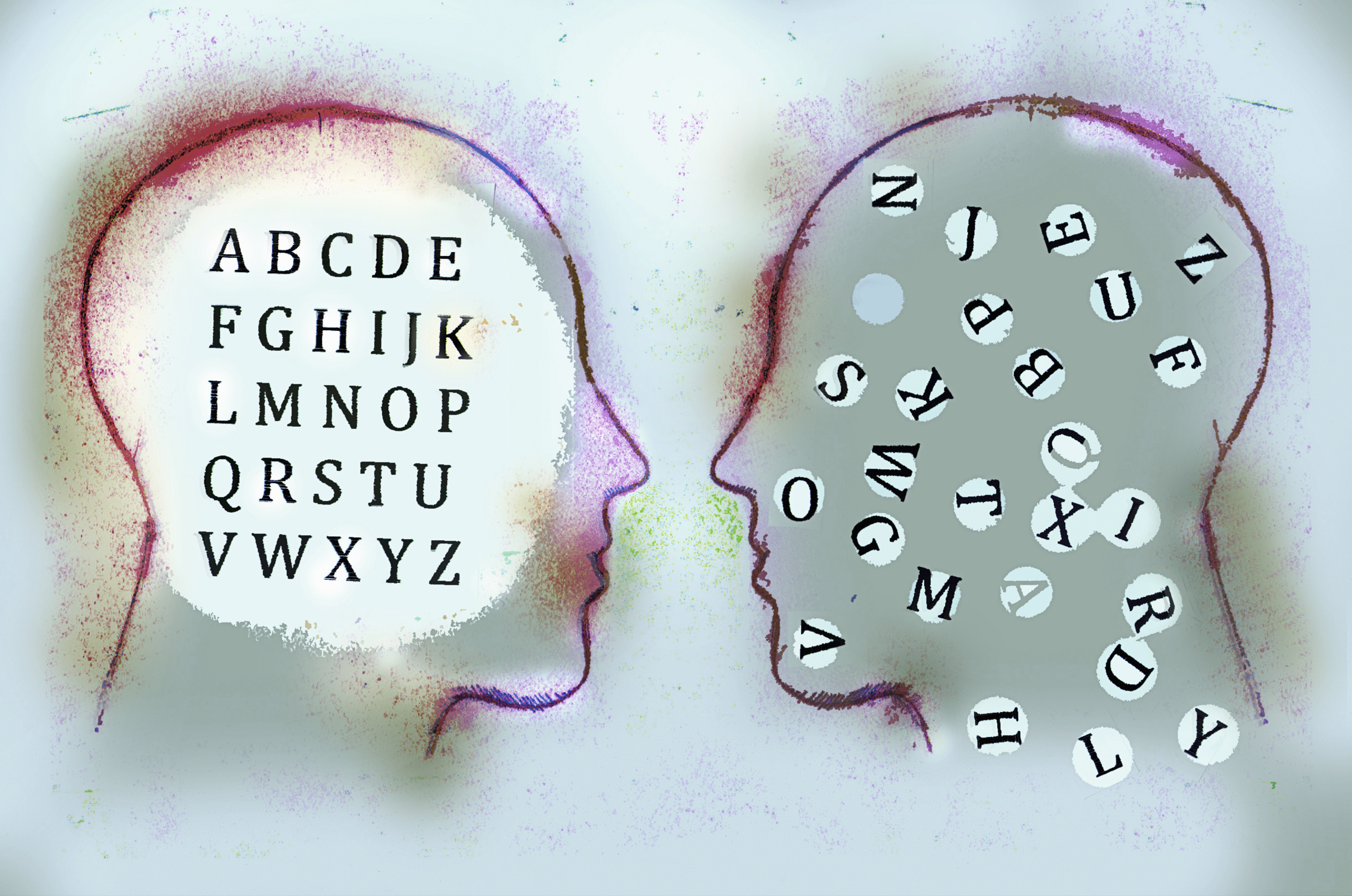 Why Dyslexia Is More Than a Reading Disorder
