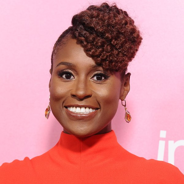 american-voices-issa-rae
