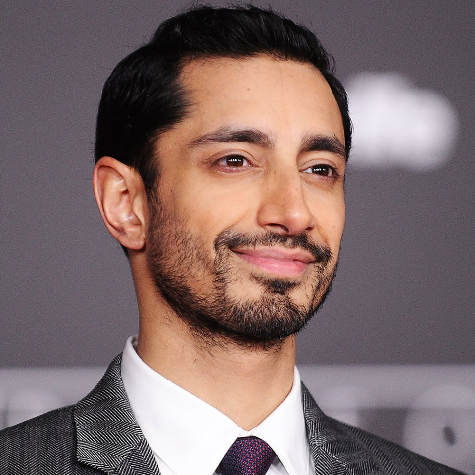 riz-ahmed-american-voices