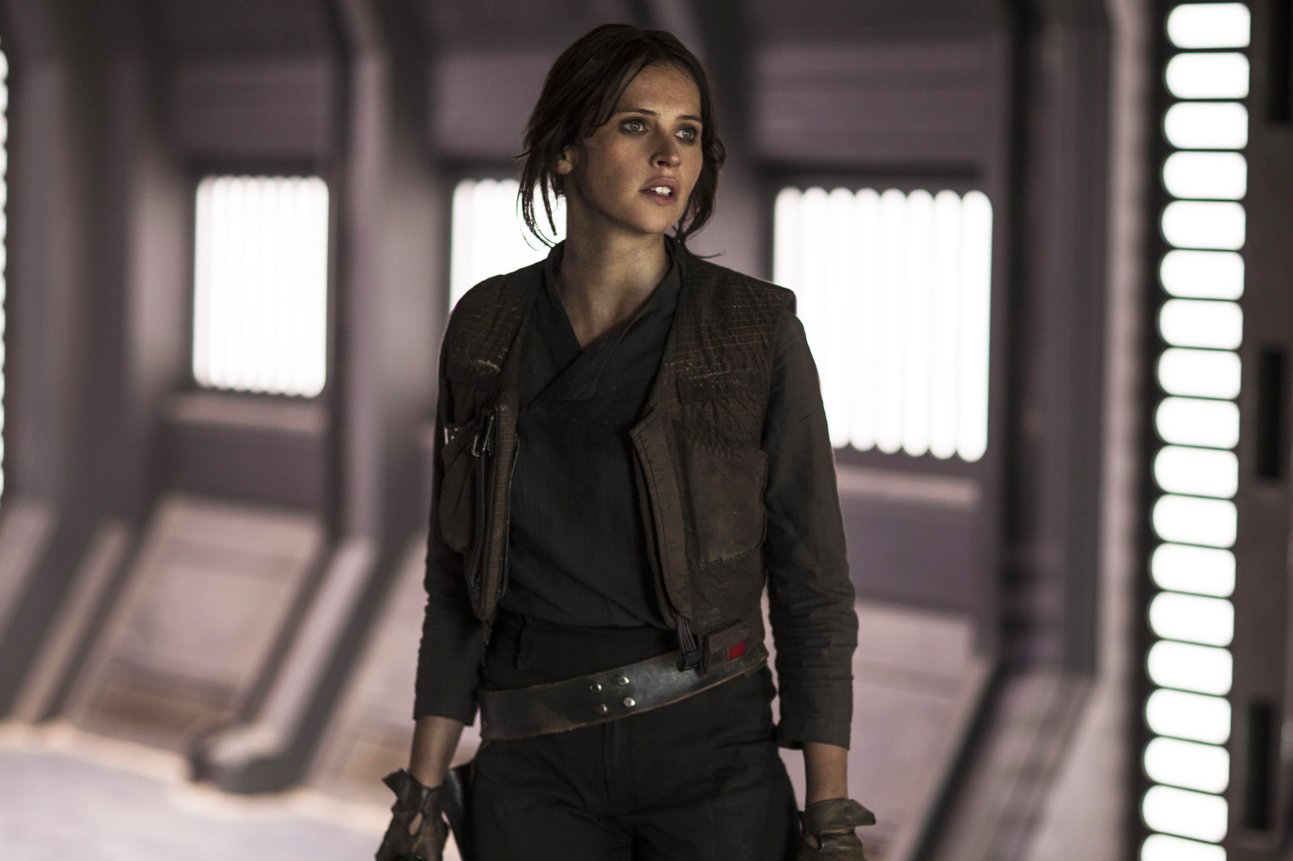 star-wars-anthology-rogue-one