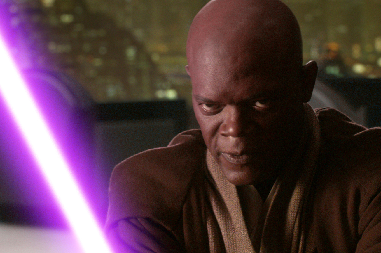star-wars-episode-iii-revenge-of-the-sith
