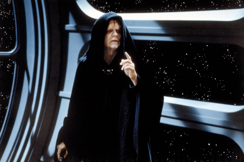 star-wars-episode-vi-return-of-the-jedi