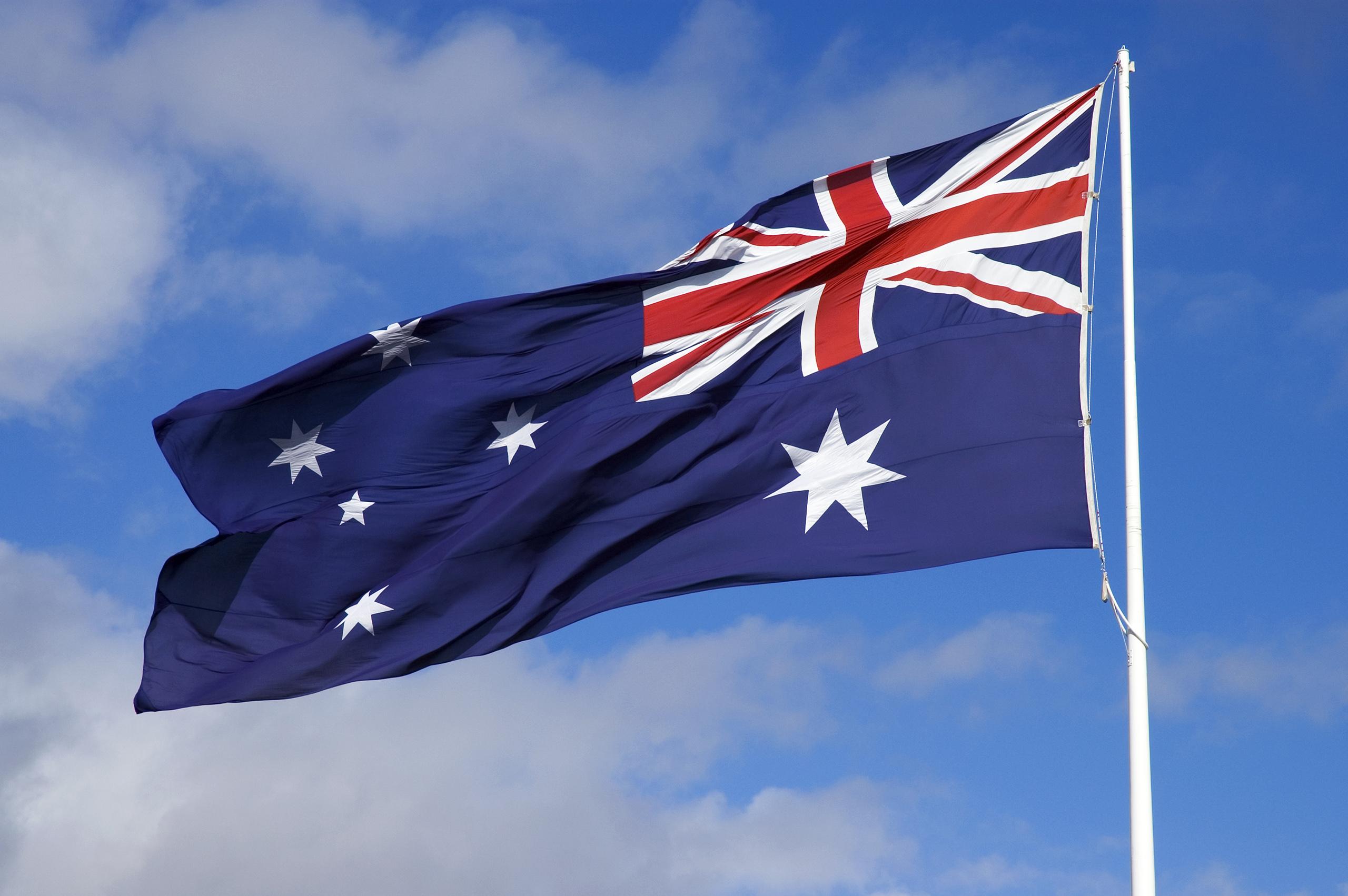 Margaret River, Western Australia, Australia, Australasia