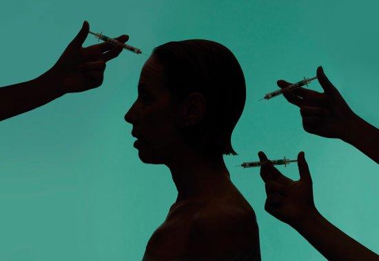 botox-photo-illustration-drug-treatment