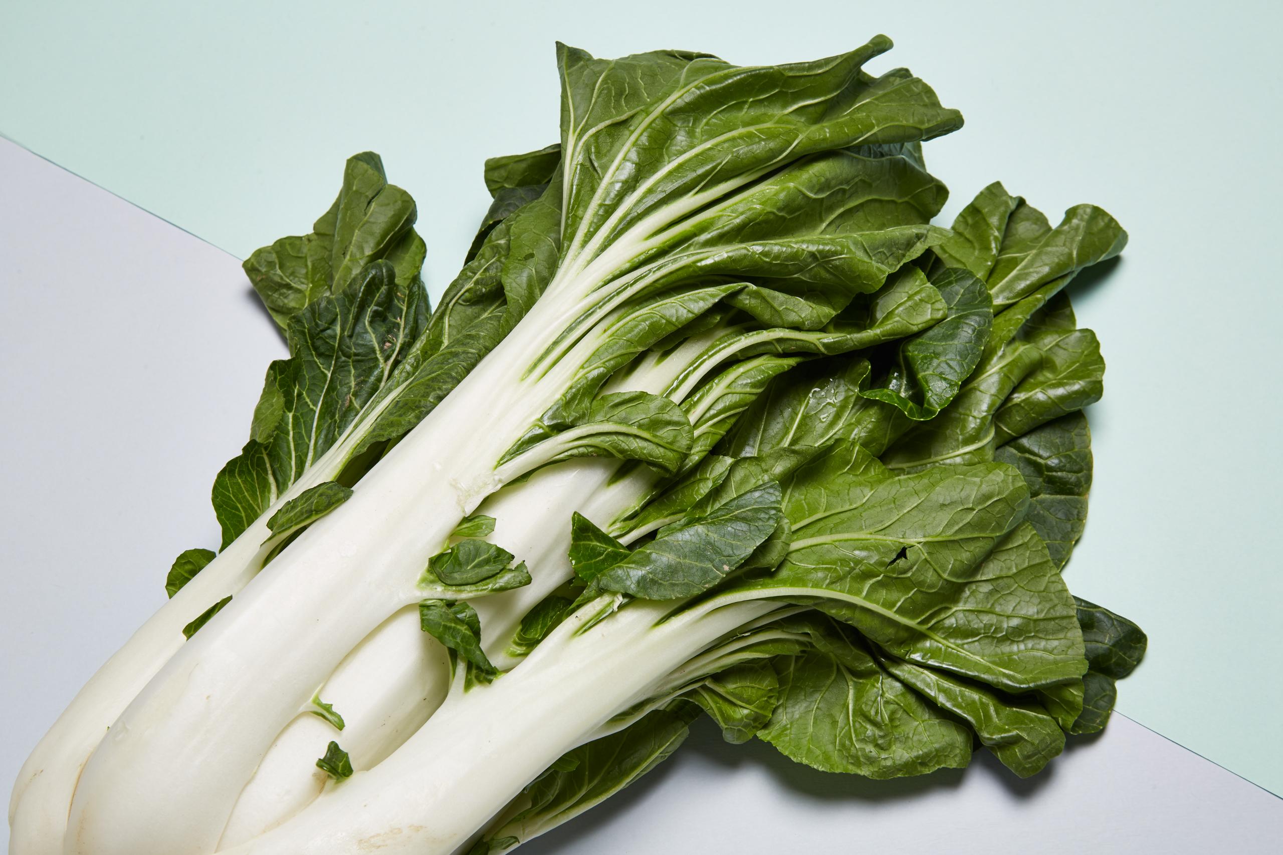 benefits of a vegan diet cdc
