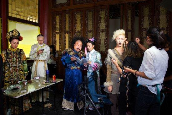 hollywood-east-china-film-industry-liz-hingley