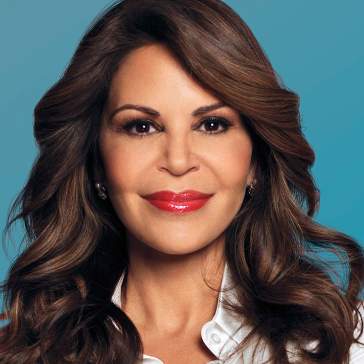 nely-galan-american-voices