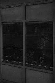 Transcontinental-pereira-gomes-fernando-01