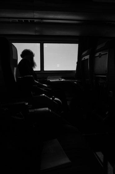 Transcontinental-pereira-gomes-fernando-02