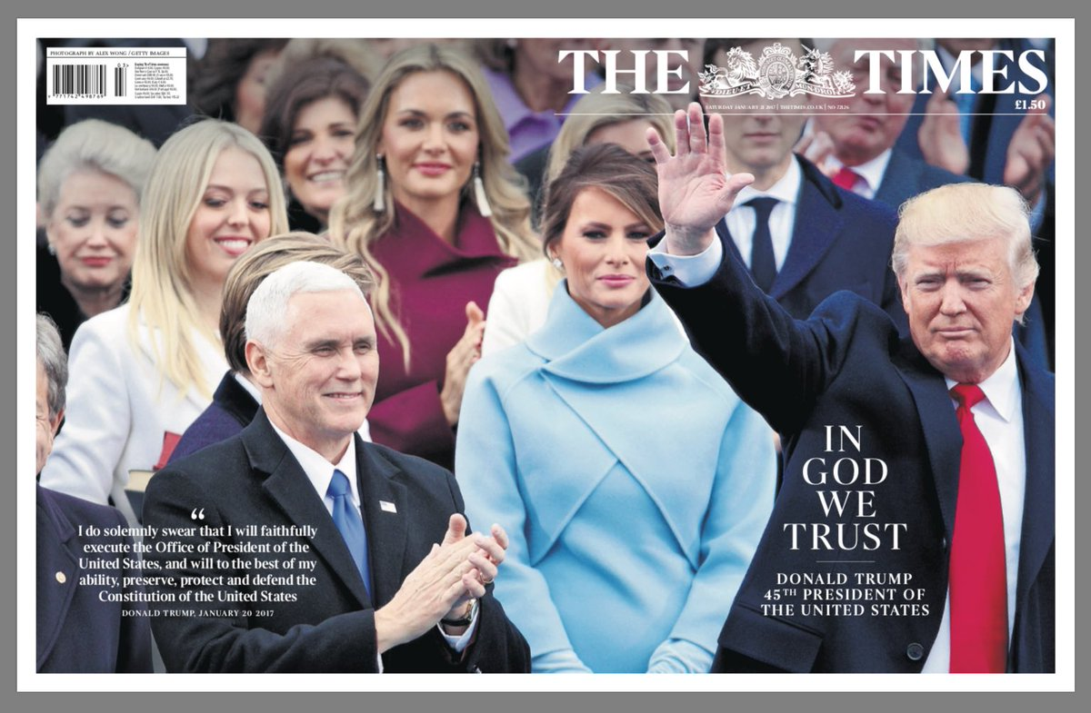 The Times (U.K.)