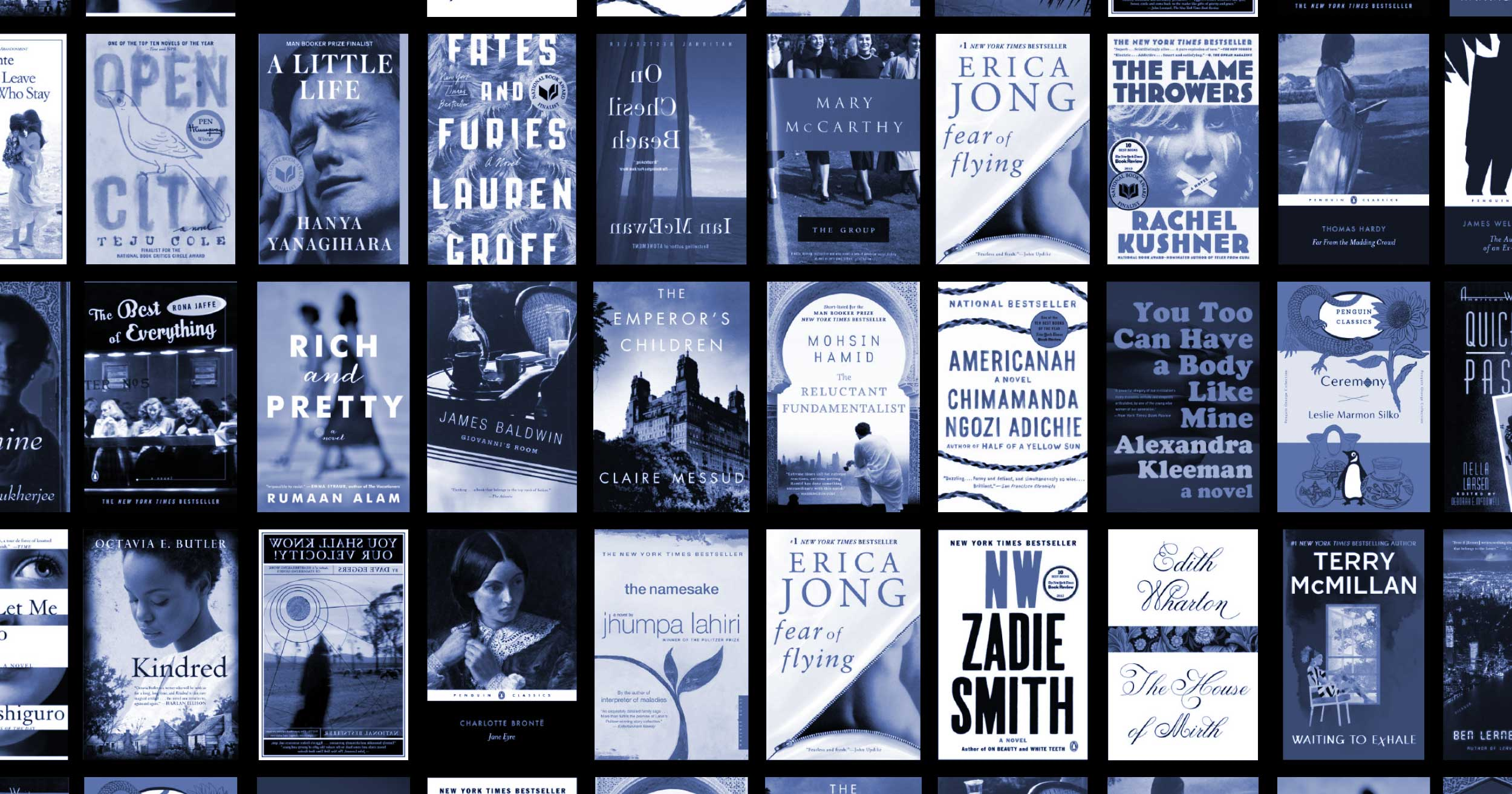 11 10 Books to Read by the Time You're 10   Time