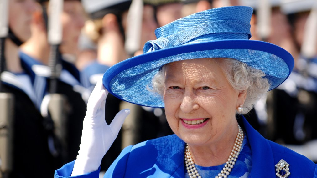 Queen Elizabeth's 65 Years on the Throne, in 65 Numbers