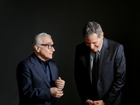 martin-scorsese-cinematographers-film-director-rodrigo-prieto-stephanie-zacharek