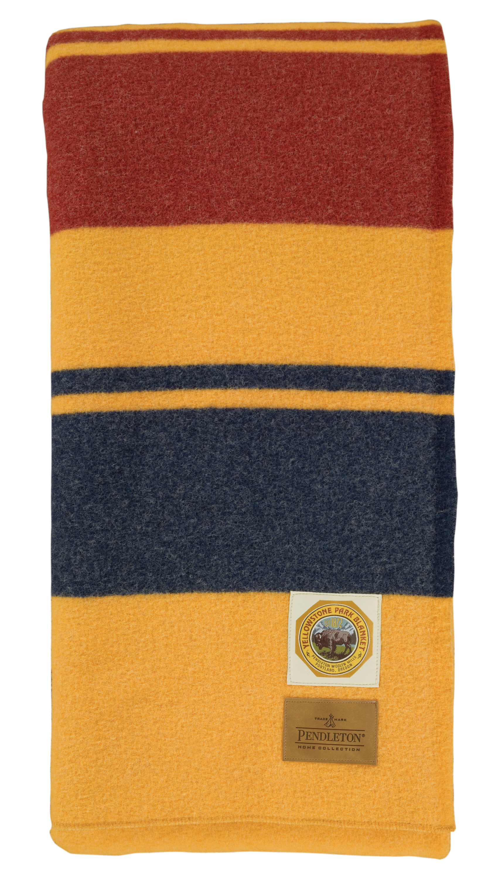 Peddelton YellowstonePeddelton Yellowstone Blanket