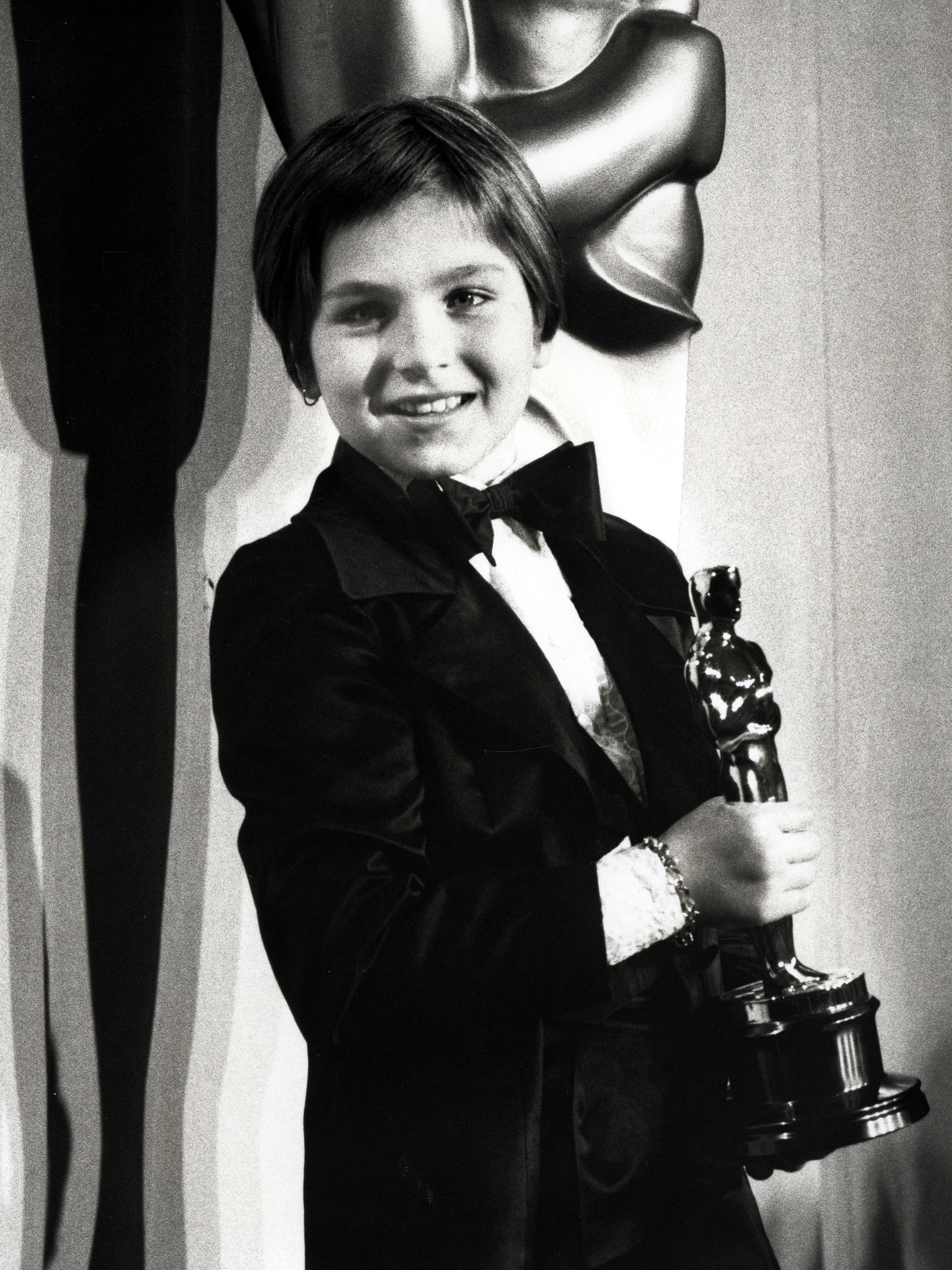 46th Annual Academy Awards