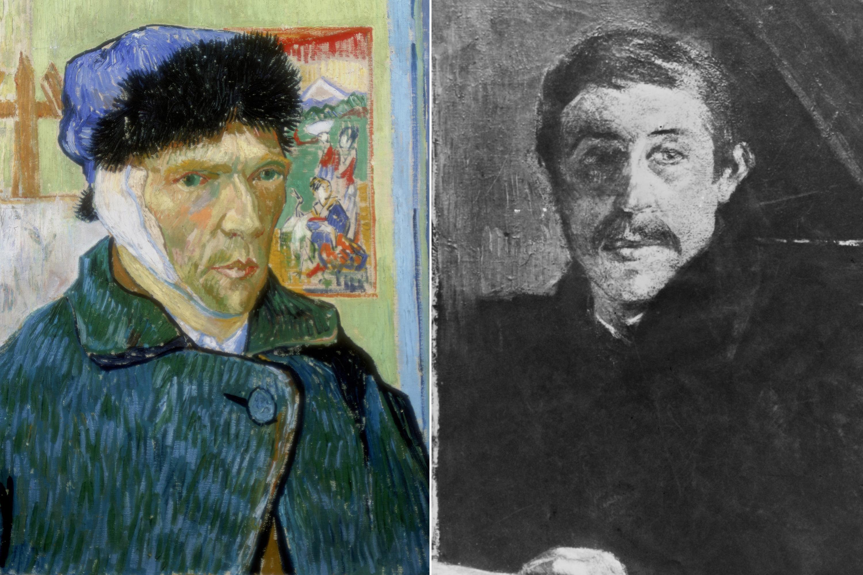 van-gogh-gauguin