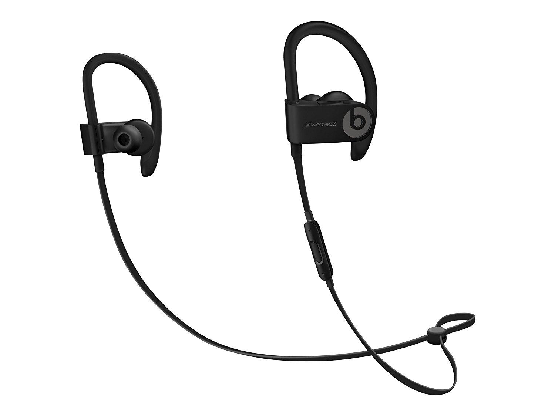 PowerBeats3 Wireless