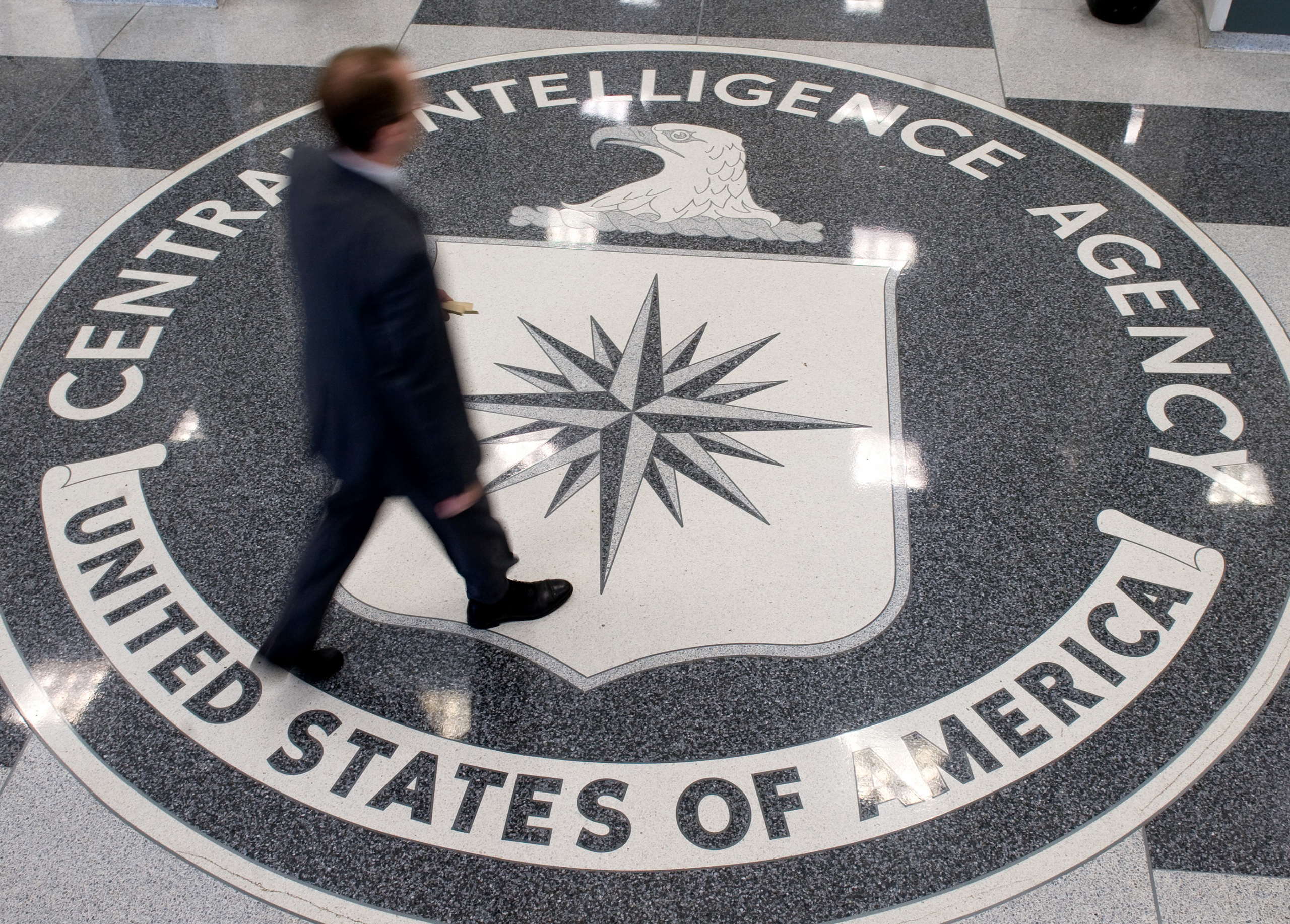 Can the CIA hack your cell phone and smart TV? WikiLeaks says yes